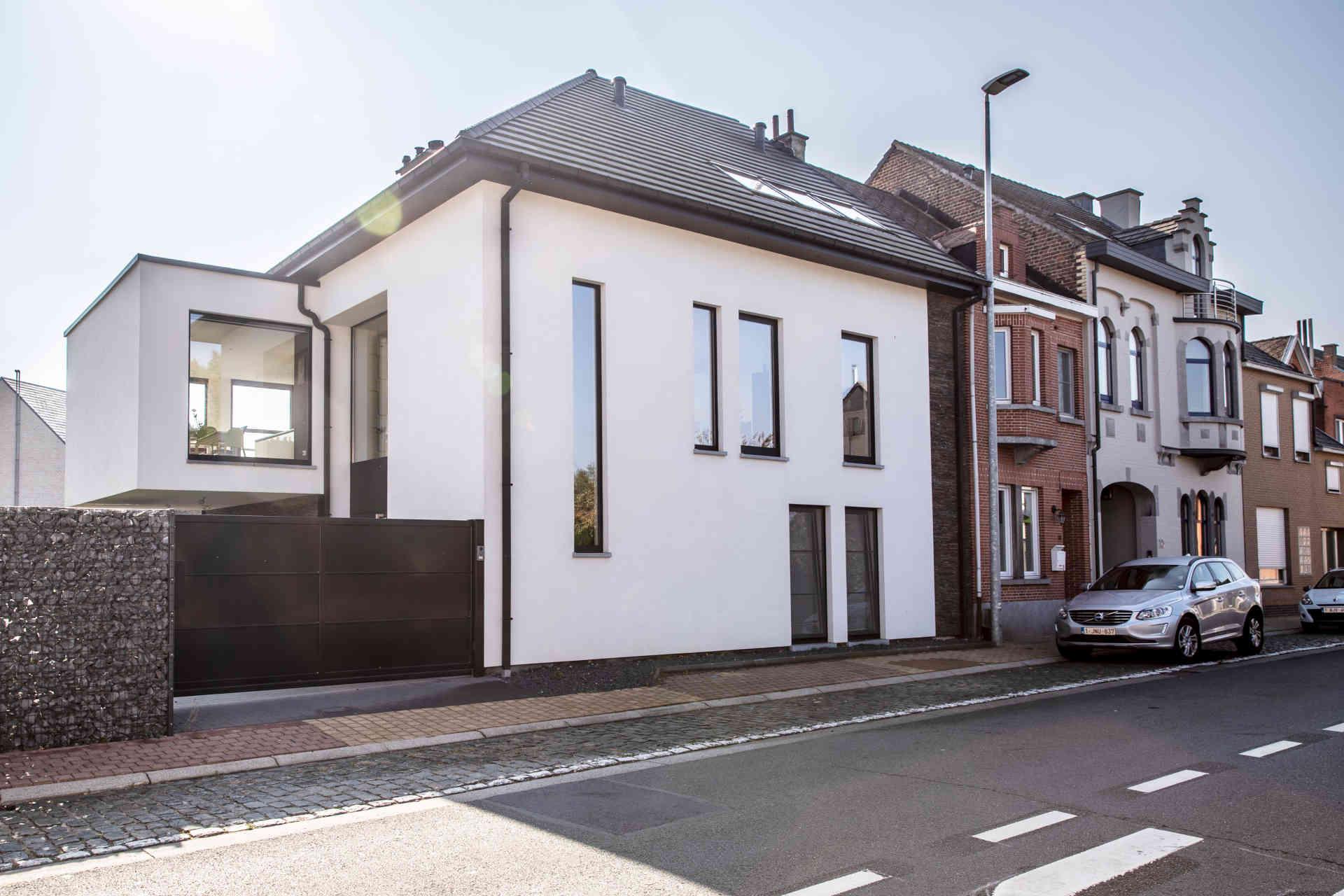 Iddergemstraat